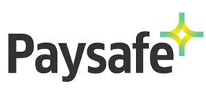 Paysafe group logo