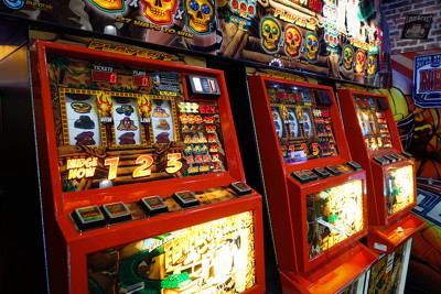 Fixed odds betting terminals cheats for club finding betting sites that accept paypal