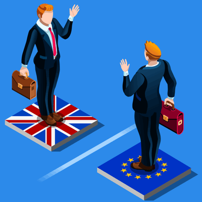 brexit and business