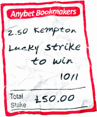 betting slip image