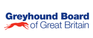 greyhound board of great britain