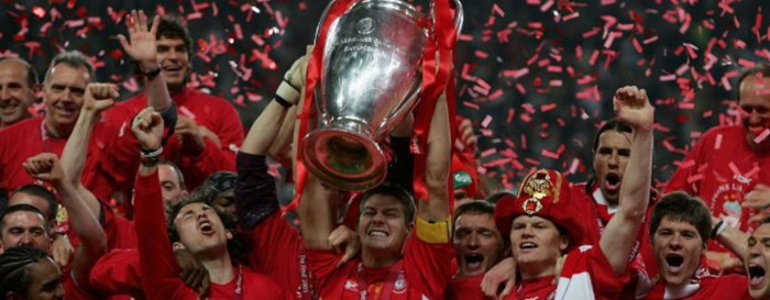liverpool european cup 2005