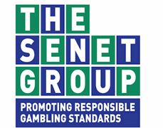 How to Make a Complaint Against a Bookmaker, Betting Site or