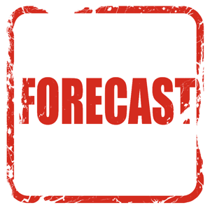 What Is A Forecast Bet