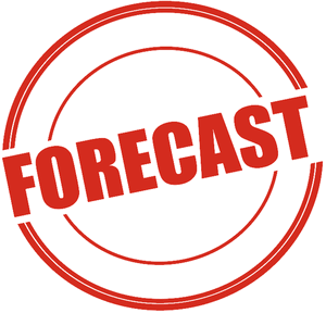 forecast and tricast betting explained