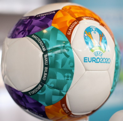 quarter finals euro 2021 betting online