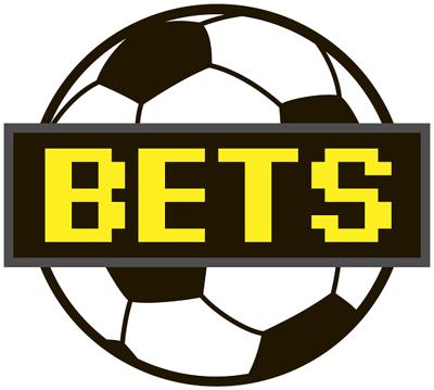 Uk football betting best sports betting sites uk basketball