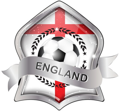 football england shield