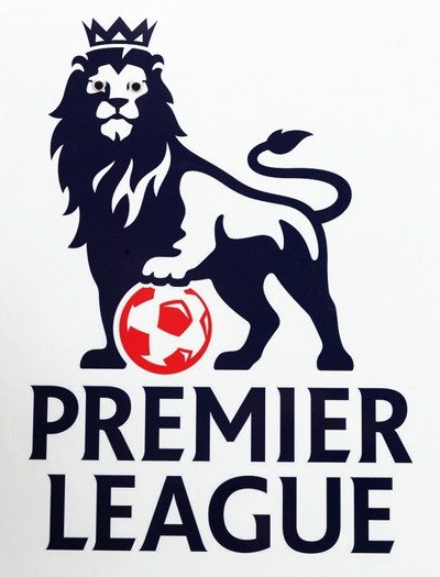 premier league early logo