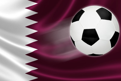 Qatar World Cup 2022 Betting and Event Guide | 21st November