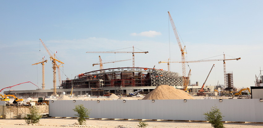 Qatar World Cup 2022 Betting and Event Guide | 21st November to 18th