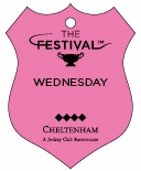 ladies day icon