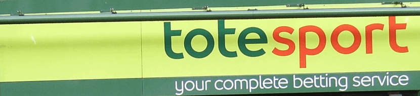 Totesport betting shops lay betting software download