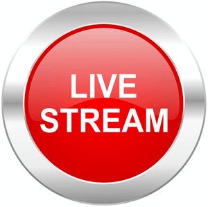 FuГџball Live Stream Org