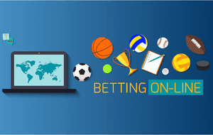 betting sites 2