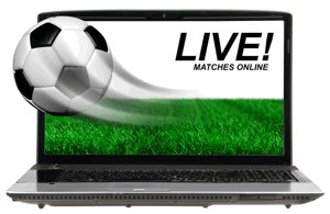 live football betting online