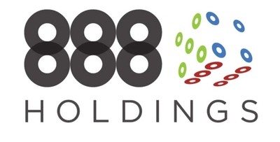 888 about 888 holdings 400px