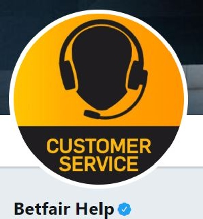 betfair customer service 400px