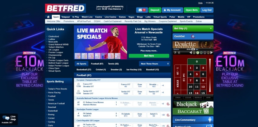 betfred homepage 850px