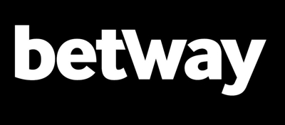 betway logo 400px