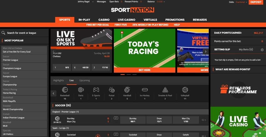 sport nation homepage 850px