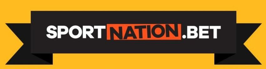Sporting nation bet super bowl national anthem betting line