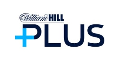 william hill plus 400px