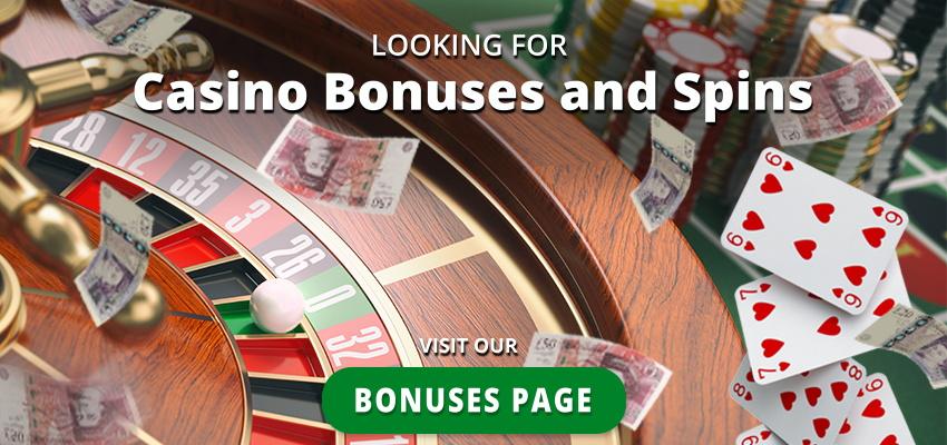 Tunica ms casino buffet prices