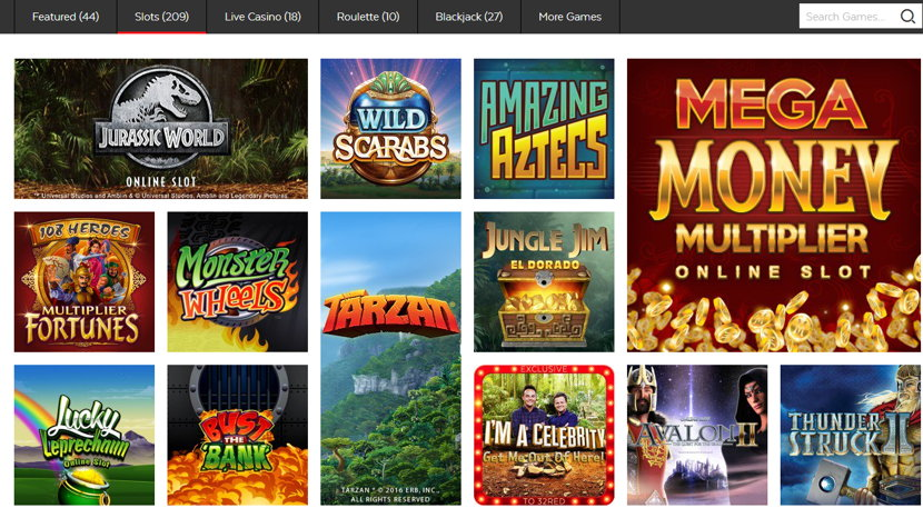 download 32red online casino