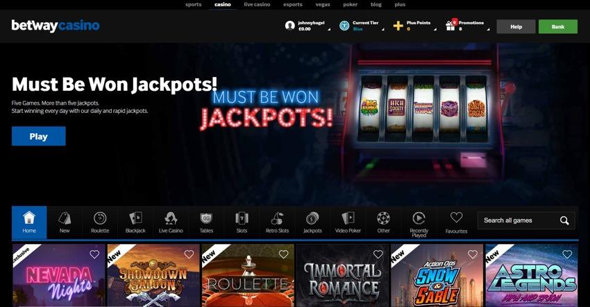 Betting betting gambling gambling link online.com online.com site casino rate rooms las vegas