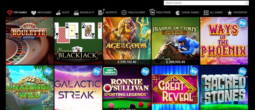 Online betting offers ladbrokes casino how do i place a bet on the michigan gaem