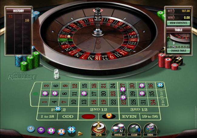 microgaming online casinos usa