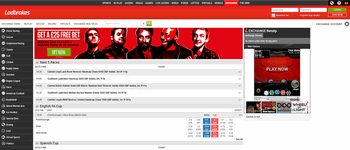 ladbrokes screenshot 350
