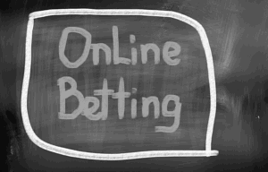 online betting 2