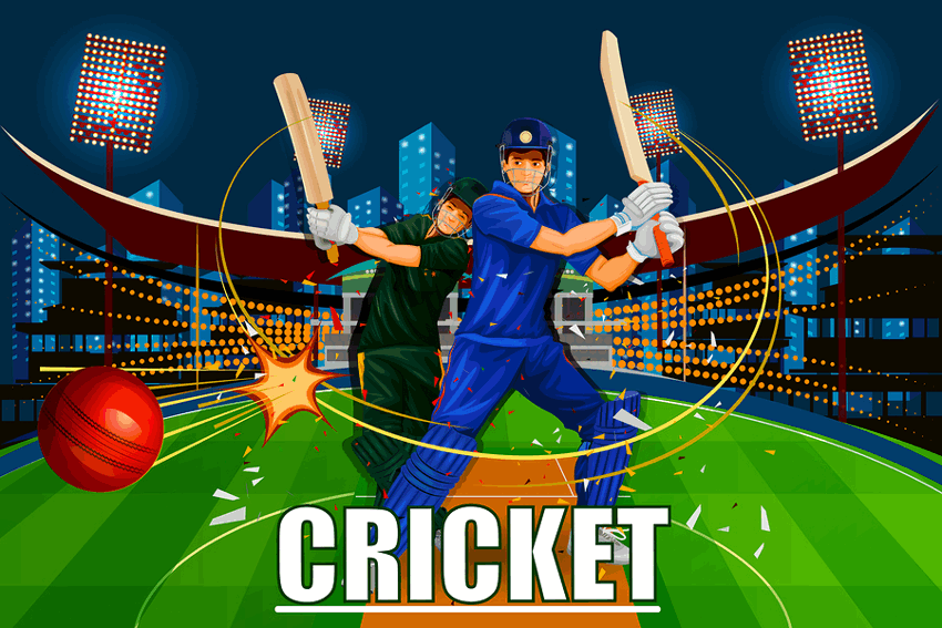 Best online betting site for cricket sports spread betting firms