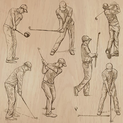golf how to play