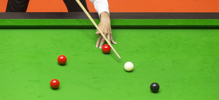 live play snooker betting