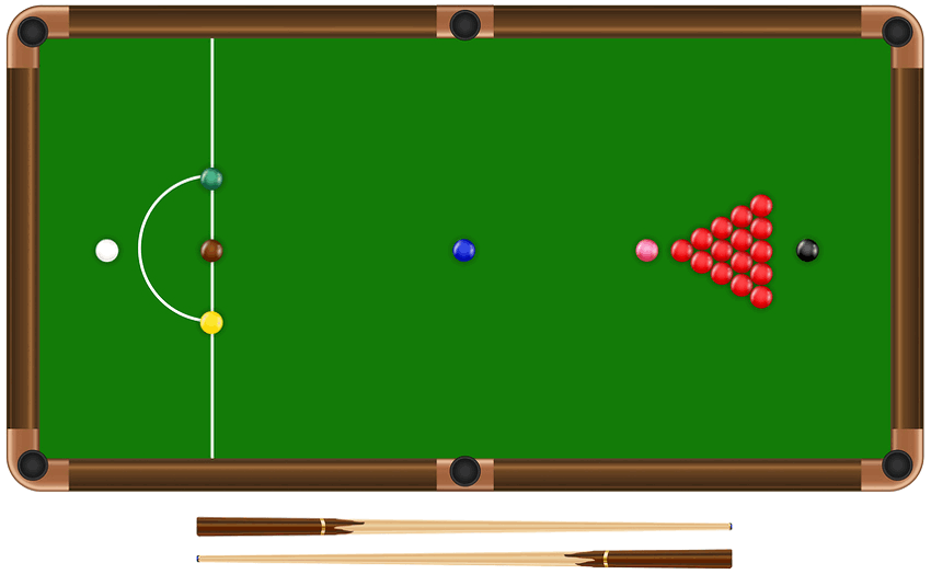 Snooker and Pool Betting Sites - The Best Online Bookmakers