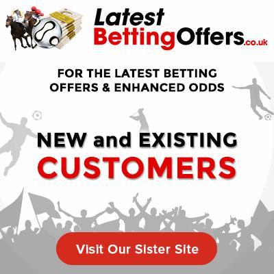 Professional gambling tax uk vpc slot racing