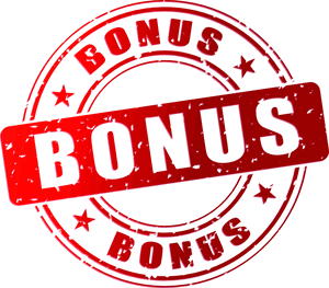 online betting bonus offers