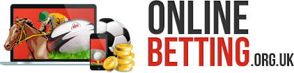 OnlineBetting.org.uk