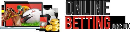 Betting org ffxiv southern thanalan mining bitcoins